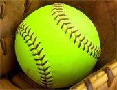 Warriors Adult Softball League