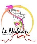 Le Nubian Dance
